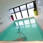 La piscine de rééducation-3